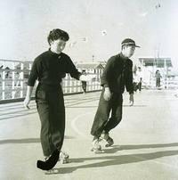 Skater_1