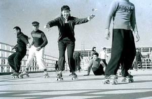 Skater_5_1