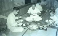 Yamaotoko2